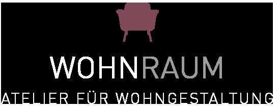 Möbel Meerbusch raumausstattung düsseldorf und meerbusch interior design