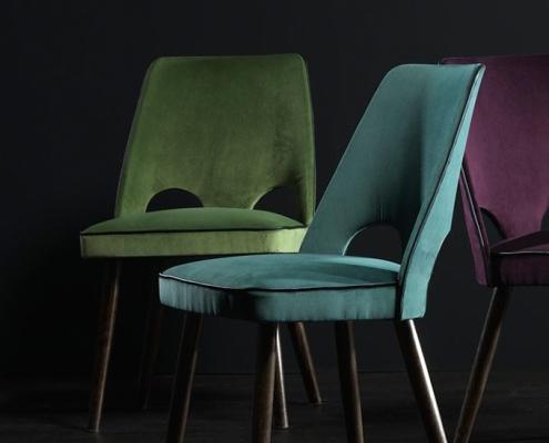 raumausstattung d sseldorf und meerbusch interior design. Black Bedroom Furniture Sets. Home Design Ideas