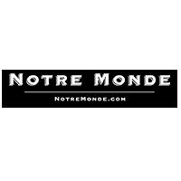 wohnraum-meerbusch-marken-_0004_Notre-monde