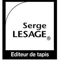 wohnraum-meerbusch-marken-_0006_SergeLesage