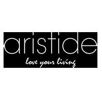 wohnraum-meerbusch-marken-_0007_aristide