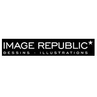 wohnraum-meerbusch-marken-_0016_image-republic