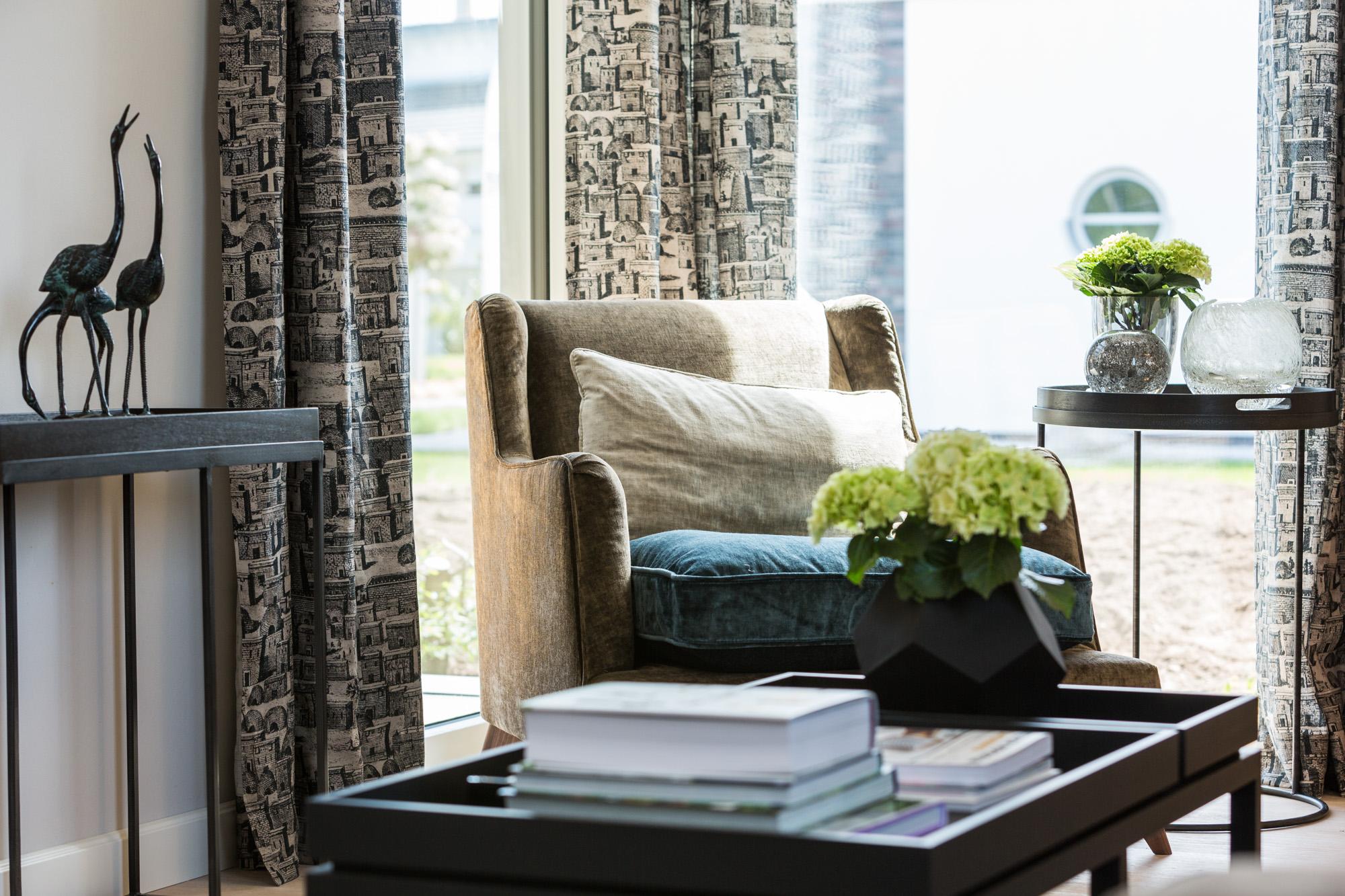 raumausstattung düsseldorf und meerbusch interior design