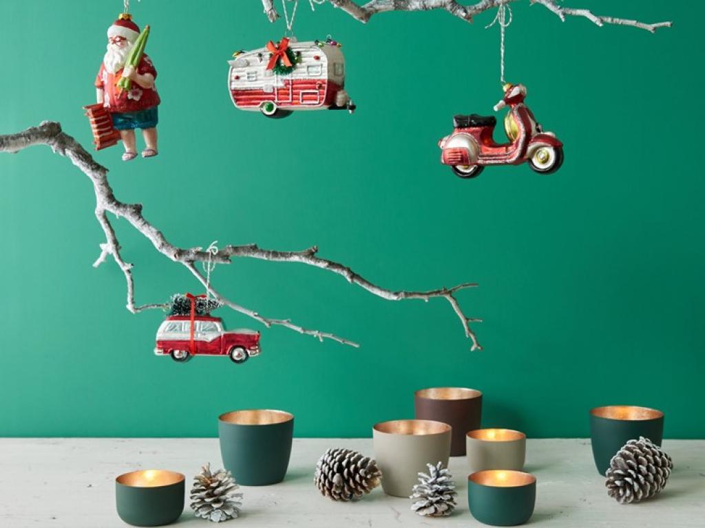 Christmas Cover2