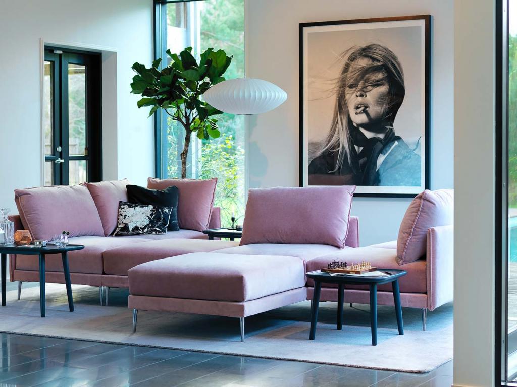 wohnraum-meerbusch-ALVA_arrangement_set_malibu_velvet8_powder_pink_4